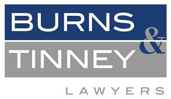 Burns & Tinney